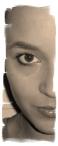 vic-sepia-2.jpg