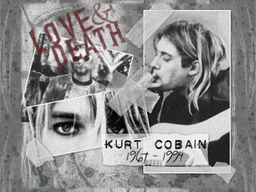 kurt_cobain_1.jpg