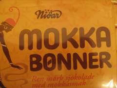 mokka-bonner